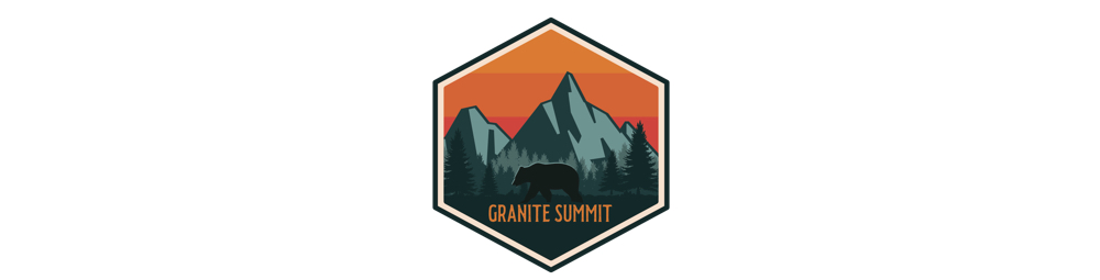 Granite Summit (formerly known as O-Ongo)